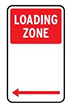 loading-zone.png